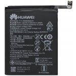 Batéria Huawei HB386280ECW
