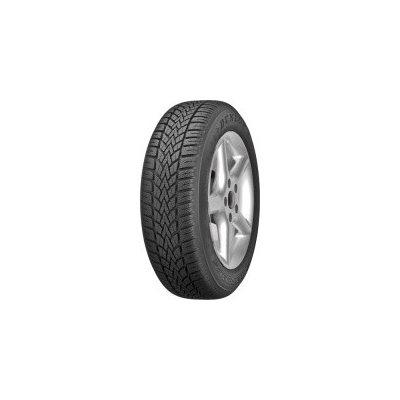 Dunlop SP Winter Response 2 195/50 R15 82T (Zimné)