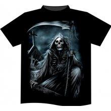 RockEagle GW-08 T Shirt Tričko Póló