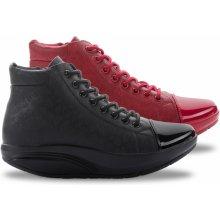 Comfort Walkmaxx topánky