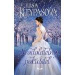 Neodolateľný pokušiteľ - Lisa Kleypasová