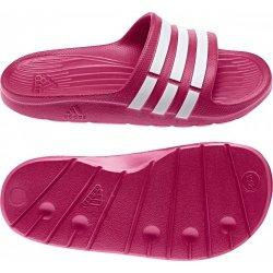 Adidas Duramo Slide K D67480