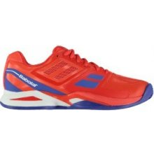 Babolat Babolat Propulse Clay Court Mens Tennis Shoes