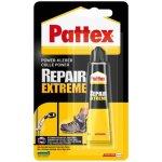 PATTEX Repair Extreme 8ml