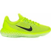 Nike Obuv Lunar Skyelux Running ŽLUTÁ