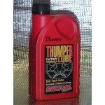 Denicol THUMPER LUBE 10W-50 1 l