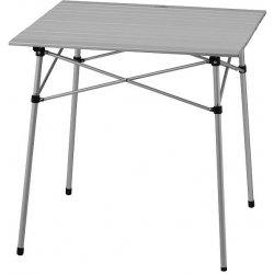 081b9545f4436 Ferrino Skladací stôl 50x50 cm od 66,30 € - Heureka.sk