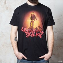 Queens Of The Stone Age Jump Black