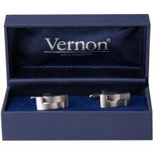 Vernon manžetové gombíky 30042-422