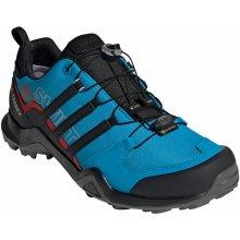 e7d39365747c1 Adidas Pánske topánky Terrex Swift R2 GTX modrá