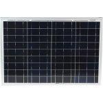 Einnova Solarline 40Wp MPPT 18V
