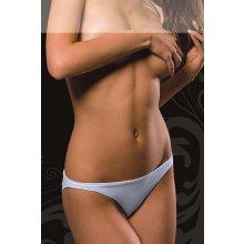 Brubeck nohavičky BI 00043 (10020) bikini biela
