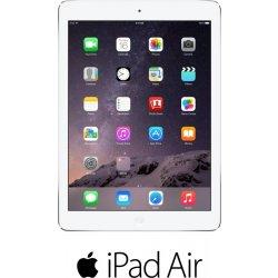 Apple iPad Air WiFi 3G 32GB MD795FD/B