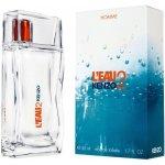 Kenzo L´Eau 2 Kenzo Pour Homme toaletná voda 50 ml