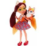 Bábiky a barbie Mattel