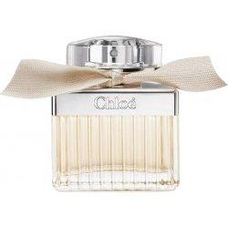 703f40dcea Chloé Chloé parfumovaná voda dámska 50 ml od 38