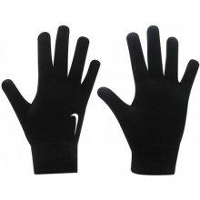 Zimné rukavice Nike - Heureka.sk ef921f7da7