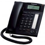 Panasonic KX-TS880