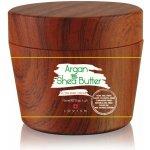 Lovien Argan Oil & Shea Butter Mask 250 ml