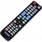 Diaľkový ovládač Samsung BN59-01069A
