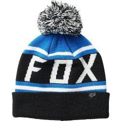 64e1f2e70 Fox Throwback Black/Blue od 22,07 € - Heureka.sk