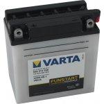 Varta 12N9-4B-1/YB9-B, 509014