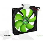 Aimaxx eNVicooler 12 PWM