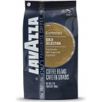 Lavazza Gold Selection zrnková káva 1 kg