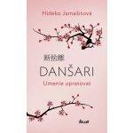 Umenie upratovať - danšari - Hideko Yamashitová