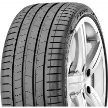Pirelli PZero 225/40 R18 92Y