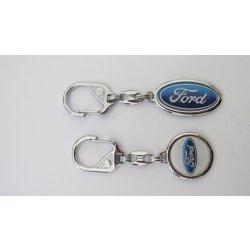 Prívesok na kľúče Ford alternatívy - Heureka.sk 3a6ab380f7e