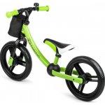 Kinderkraft 2WAY NEXT zelené