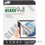 """Gigapack ochranné tvrdené sklo pre Samsung Galaxy Tab S3 (8,0"""")"""