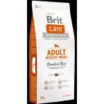 Brit Care dog Adult Medium Breed 12 kg