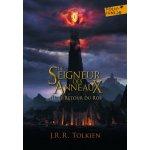 Le Seigneur des Anneaux III - J. R. R. Tolkien