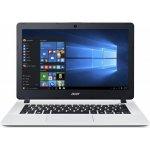 Acer Aspire ES13 NX.G12EC.003