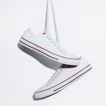 e02294aec1985 Converse Chuck Taylor All Star Optical White