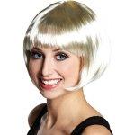 Trixy blond paruka