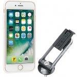 Púzdro TOPEAK RideCase iPhone 6 6s 7 8 biele