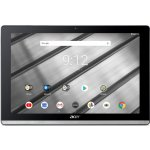 Acer Iconia One 10 NT.LF2EE.001