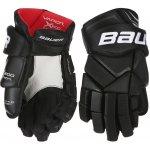 Hokejové rukavice BAUER Vapor X800 SR