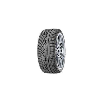 255/35 R18 94V ZIMA Michelin PILOT ALPIN PA4