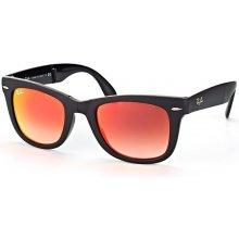Slnečné okuliare okuliare wayfarer - Heureka.sk dfb33c3af67