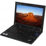 Lenovo ThinkPad X200s NS23SXS