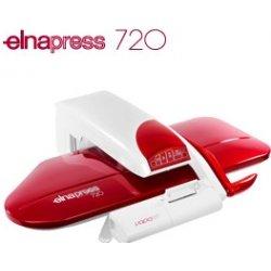 Elna EP 720