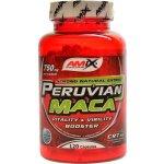 Mega-pro PERUVIAN MACA 120 tabliet
