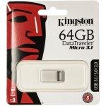 Kingston DataTraveler Micro 3.1 64GB DTMC3/64GB