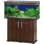 Eheim akvarium set Vivaline 180 wenge 180 l