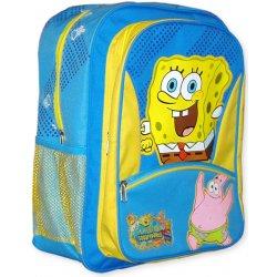 a5dc4cf3f8 Spongebob školská taška alternatívy - Heureka.sk