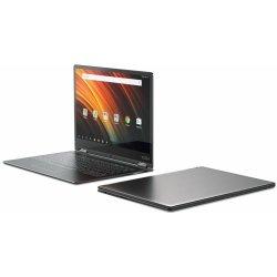 Lenovo Yoga A12 ZA1Y0028CZ